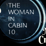 Great Read for Your Next Cruise: 'The Woman in Cabin 10'