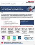 modernize-your-automation-systems-for-a-21st-century-smart-manufacturing-facility_event-flyer