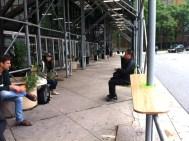 softwalks-scaffolding-city-parks-6