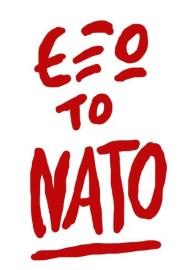 e3w to NATO_1