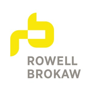 Rowell Brokaw