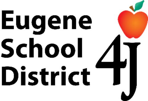4J School District