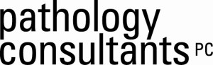 Pathology Associates
