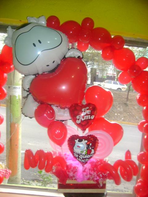 Amor Del En De Madera Caja De 14 Amistad La Febrero Para El De Arreglos Y Dia 14 Febrero