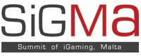 SiGMA Media Partners
