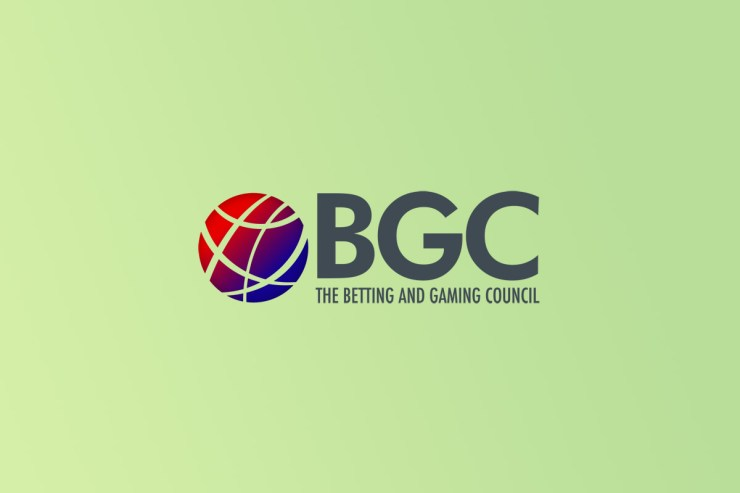 BGC spokesperson Wes Himes shares insights on the gambling industry under the current national lockdown in exclusive interview with Online Bingo