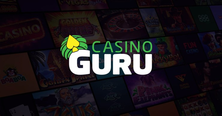 Casino Guru reports asuccessful year of 2020 marked by new features and improvements