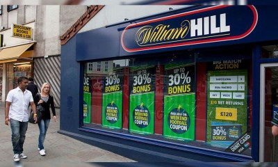 english-betting-shops-to-reopen-in-april