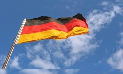 betkick-and-betago-secure-german-sportsbook-licences