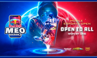 red-bull-mobile-esports-open-season-3-finals-to-crown-the-best-players-in-the-world