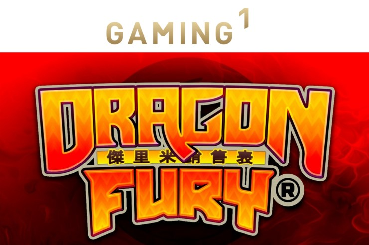 GAMING1 delivers a martial arts masterclass in Dragon Fury
