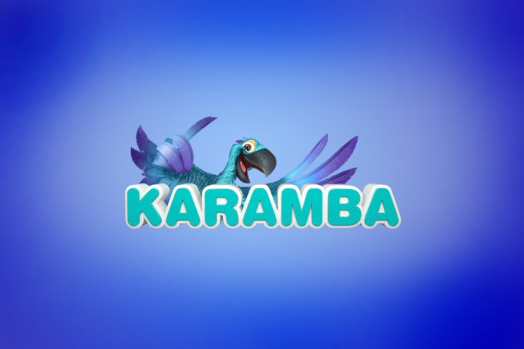 Karamba enters Pay N Play market with launch of Griffon Casino