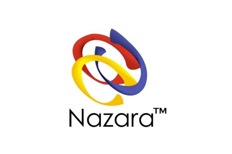 Nazara Technologies raises INR 100 Cr funding through Hornbill Capital Advisers LLP