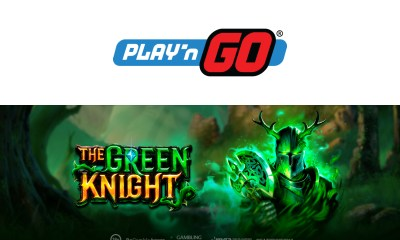 play'n-go-unleash-the-green-knight-into-the-market!