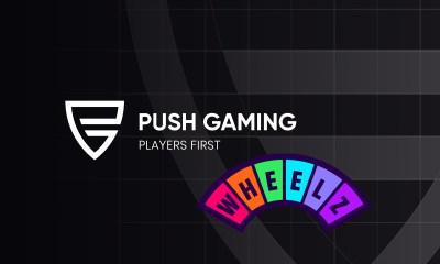 push-gaming-secures-exposure-with-wheelz