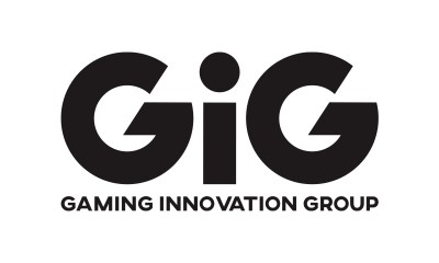 gaming-innovation-group-signs-final-agreement-with-german-facing-igaming-operator