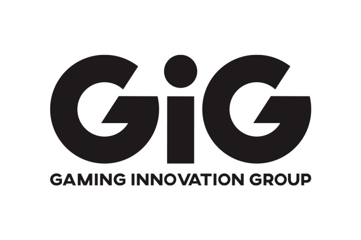 Gaming Innovation Group signs final agreement with German facing iGaming operator