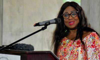 mou-for-african-schools-football-competition-signed-in-congo-dr
