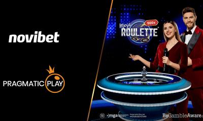pragmatic-play-grows-european-live-casino-reach-with-novibet