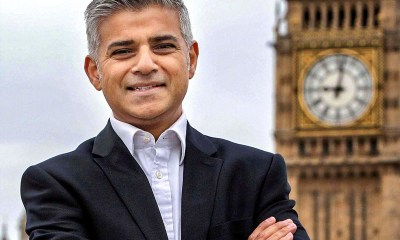 london-mayor-sadiq-khan-pledges-to-ban-gambling-ads-on-the-tube