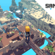 the-sandbox-attracts-strategic-gaming-&-silicon-valley-partners-to-build-virtual-lands-in-its-nft-metaverse