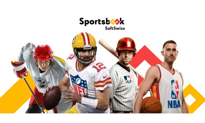 softswiss-sportsbook-launches-in-play-bets-for-american-leagues