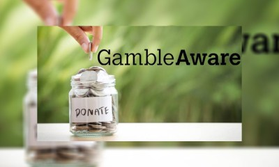 gambleaware-publishes-details-of-donations-received-in-2020/21-financial-year
