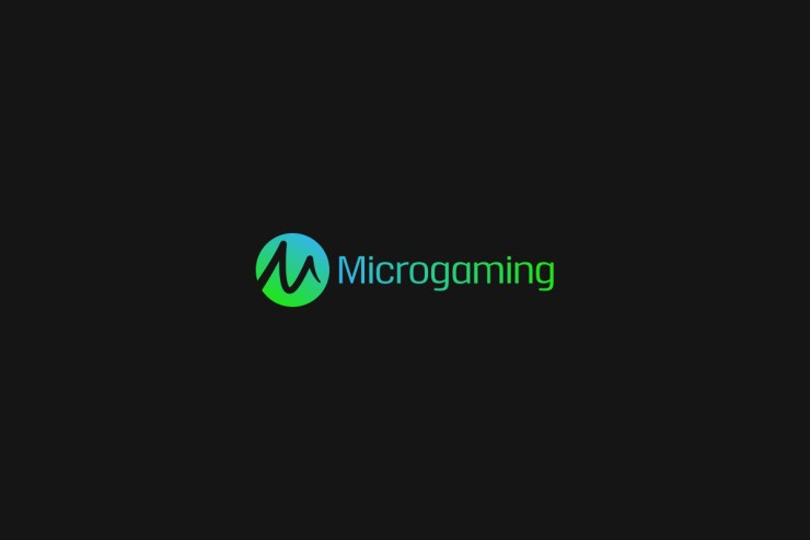 Microgaming Signs Exclusive Supply Deal with GONG Gaming Technologies