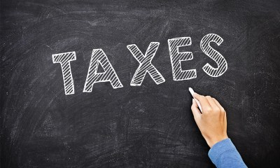 the-right-rtp-for-the-german-5.3%-turnover-taxation?