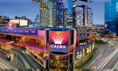 crown-resorts-appoints-steve-mccann-as-its-new-ceo-and-managing-director