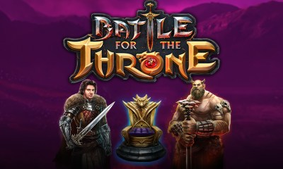 battle-for-the-throne-–-a-tale-of-magic-and-blood
