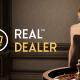 hola!-real-dealer-studios-lands-in-spain