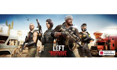 left-to-survive-arrives-on-appgallery-with-massive-promotion-following-huawei-partnership