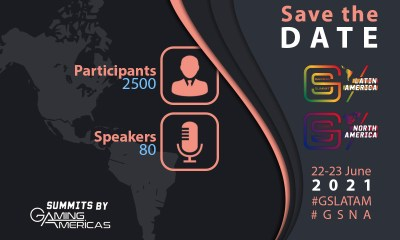 summits-by-gaming-americas-brings-you-two-conferences-next-week-between-22-23-june