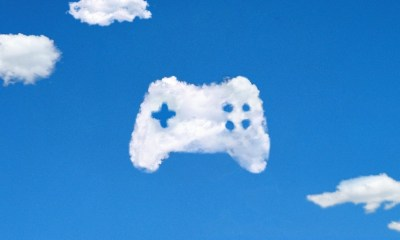 experts-reveal-the-future-of-cloud-gaming