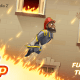yoyo-games-launches-fire-jump-–-a-new-game-making-drag-and-drop-tutorial-for-gamemaker-studio-2