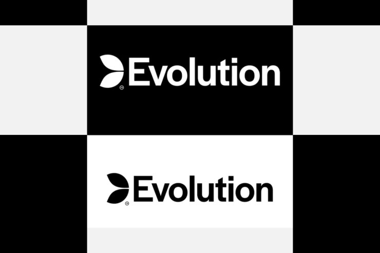 Are Evolution poised to become the biggest name in online slots?
