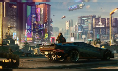 cyberpunk-thriller,-observer:-system-redux-launches-on-playstation-4-and-xbox-one-today