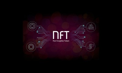 """nft-collectible-""""god-temple""""-launches-public-sale,-introduces-play-to-earn-game-model-with-comic-artist-pat-lee's-artwork"""