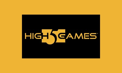 high-5-games-worldwide-release-for-july-29th:-retro-riches