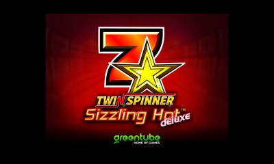 greentube-doubles-the-heat-with-twin-spinner-sizzling-hot-deluxe