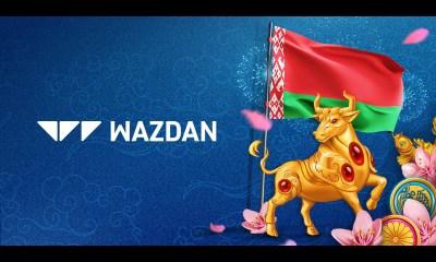 wazdan-games-certified-for-belarus