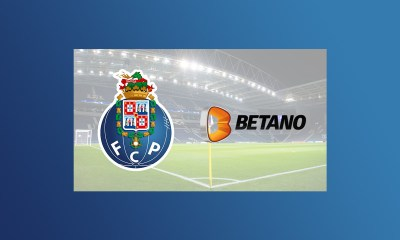 betano-becomes-official-betting-partner-of-fc-porto