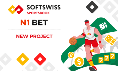 softswiss-sportsbook-launches-n1bet.ng