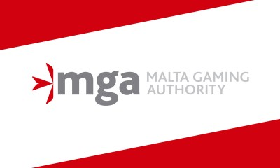 mga-|-updates-to-the-gaming-authorisations-and-compliance-directive-&-key-function-eligibility-criteria-policy
