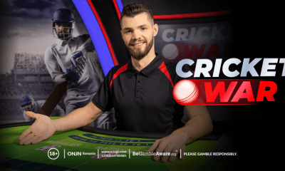 it's-an-all-rounder!-ezugi-bowls-up-a-winning-combination-with-their-new-game-cricket-war