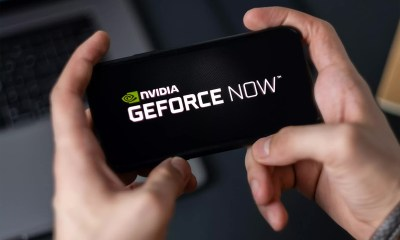 nvidia-introduces-the-next-generation-in-cloud-gaming