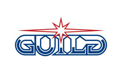 guild-esports-terminates-fintech-partnership-over-delays-and-payment-issues