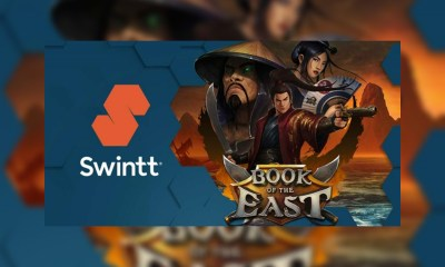 set-sail-for-adventure-in-book-of-the-east-by-swintt