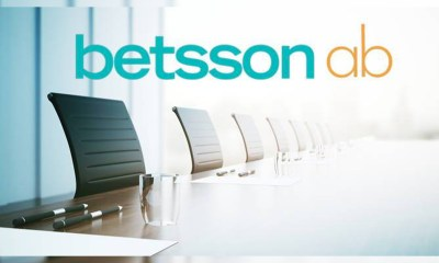 betsson-ab's-new-board-of-directors-has-decided-to-withdraw-decision-to-replace-the-ceo,-pontus-lindwall